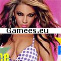 Porn Star or Pop Star 5 SWF Game