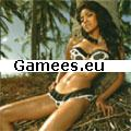 Porn Star or Pop Star 8 SWF Game