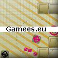 Puchee SWF Game