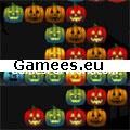 Pumpkin Solitaire SWF Game