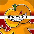 PumpkinMan 2 SWF Game