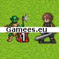 Quick Quests SWF Game