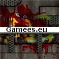 Rabid 2 SWF Game