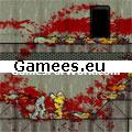 Rabid SWF Game