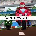 Rash Race 2 SWF Game