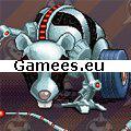 Rats SWF Game