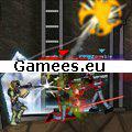Raze 2 SWF Game