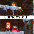 Rich Mine 2 - Xmas Pack SWF Game