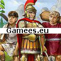 Roads to Rome SWF Game