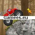 Rocky Rider SWF Game