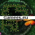 Root Your Way SWF Game