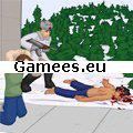 Rpage Heist SWF Game