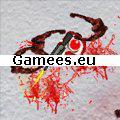 Santas Battlefield SWF Game