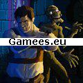 Shadow of Mummies SWF Game
