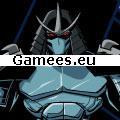 ShredHead SWF Game