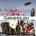 Sieger - Level Pack SWF Game