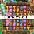 Slide N Loop SWF Game