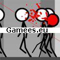 Sni[p]r 4 SWF Game