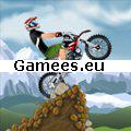 Solid Rider SWF Game