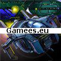 Space Commander SWF Game