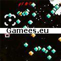 Space Parasite SWF Game