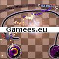 Sparklefart ChooChoo SWF Game