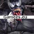 Spider Man 3 Photo Hunt SWF Game
