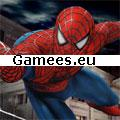 Spiderman Rescue Mary Jane SWF Game