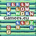 Spinword SWF Game