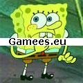 SpongeBob SquarePants Ship O Ghouls SWF Game