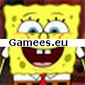 SpongeBob Squarepants Bubble Bustin SWF Game