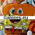 Spongebob - Boo Or Boom SWF Game