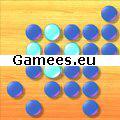 Spring Marbles SWF Game