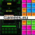 Squzzle SWF Game