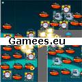 Star War Tower Defense SWF Game