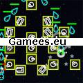 Starland Multiplayer Tower Defense SWF Game