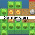 Stoneage Enigma SWF Game