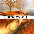Supercar Domination SWF Game