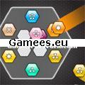 Symbol6 SWF Game