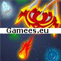 Tailgen SWF Game