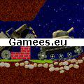 Tank and Truck Trial SWF Game