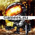Tankmen - Incursion SWF Game