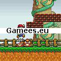 Tato Bros SWF Game