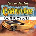 Terrordactyl Carnivore SWF Game