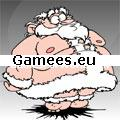 The Santa Maker SWF Game