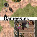 The Chimera Stones SWF Game