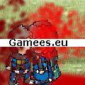 The Dark Age 2 SWF Game
