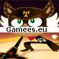 The Good The Bad and El Tigre SWF Game
