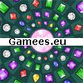 The Queens Jewels SWF Game