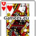 Three Card Monte SWF Game